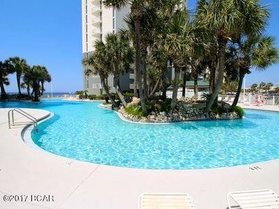 10517 Front Beach #601 Panama City Beach, FL 32407