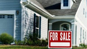 Realtor's And Why To Use One